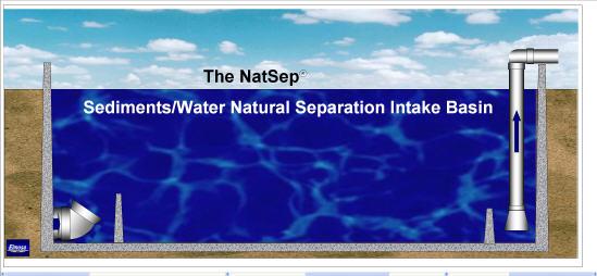 NatSep